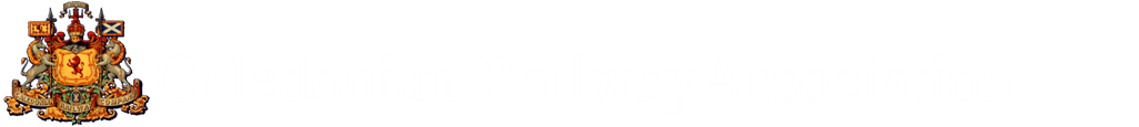 Caledonian Railway Association